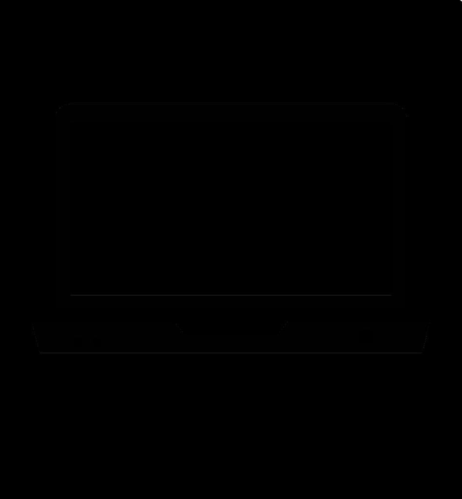 Meta Trader Logo