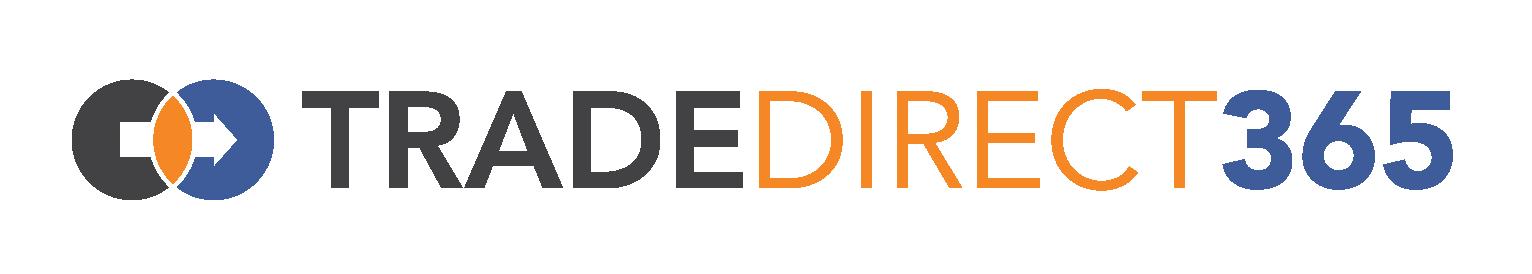 comparison_td365_logo1